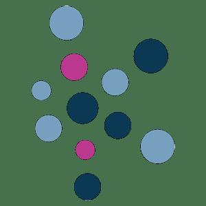 All-in VvE Beheer | Oss