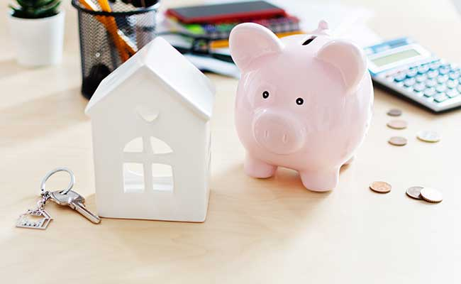 Financieel beheer | All-in VvE Beheer